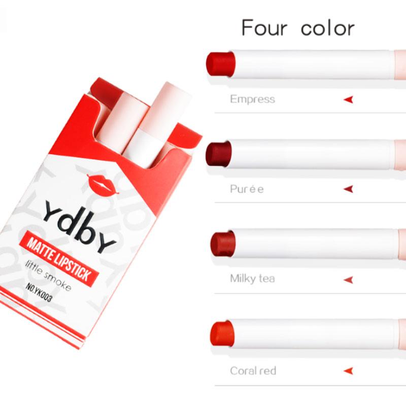 YdbY Array image89