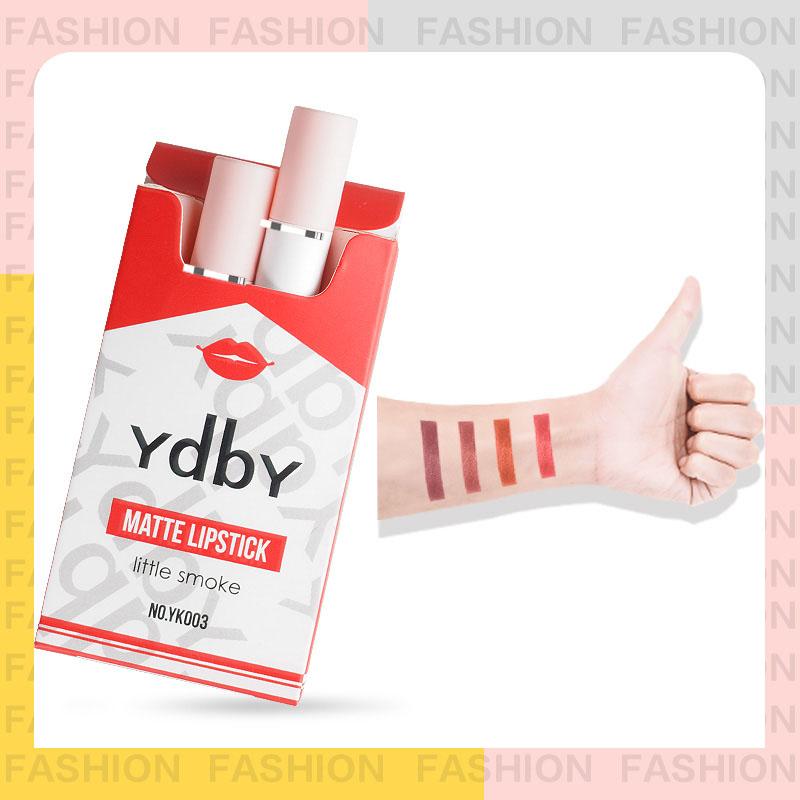 YdbY Array image137