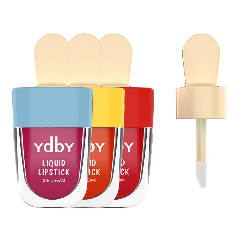 YdbY Array image41