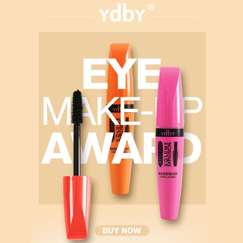 YdbY Array image157