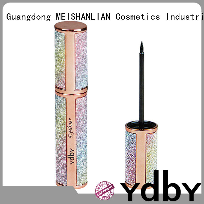 YdbY curling mascara manufacturers on sale
