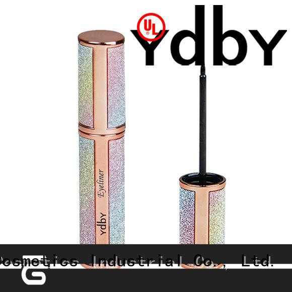 Custom eye makeup black eyeliner manufacturers bulk buy