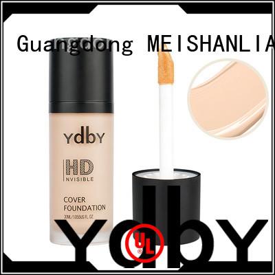 YdbY liquid foundation makeup company on sale