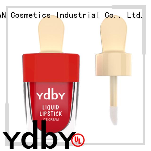 New long lasting lip gloss Suppliers bulk buy