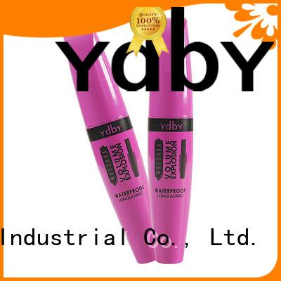 High-quality eye makeup mascara Supply on sale