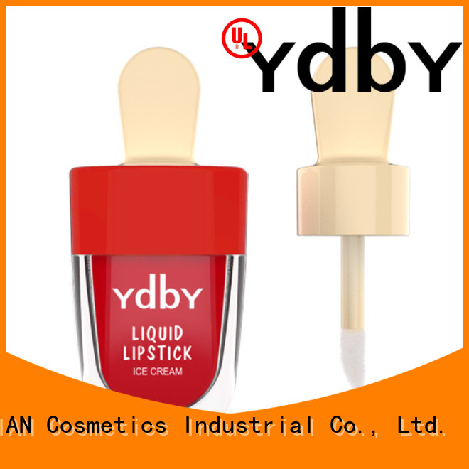 Top tinted lip gloss Suppliers on sale