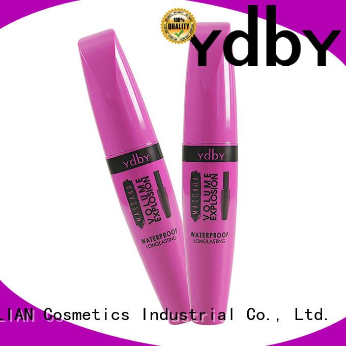 YdbY eye mascara factory for sale