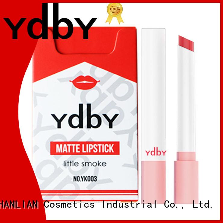 YdbY long wear lipstick company bulk buy