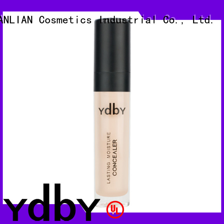 YdbY best long wear foundation manufacturers for packaging