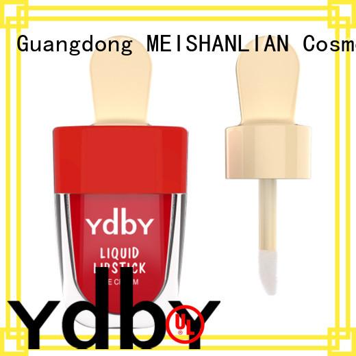 Best liquid lip gloss manufacturers bulk buy