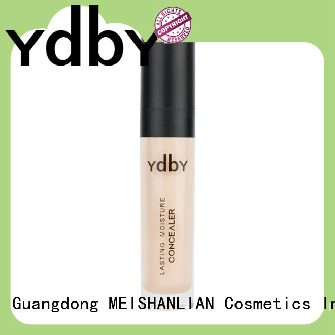 YdbY full coverage foundation for dry skin for business for packaging