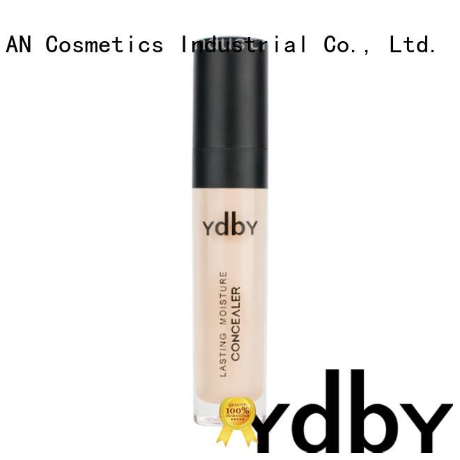 creamy lipstick
