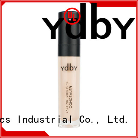 Top best long wear foundation for business for packaging
