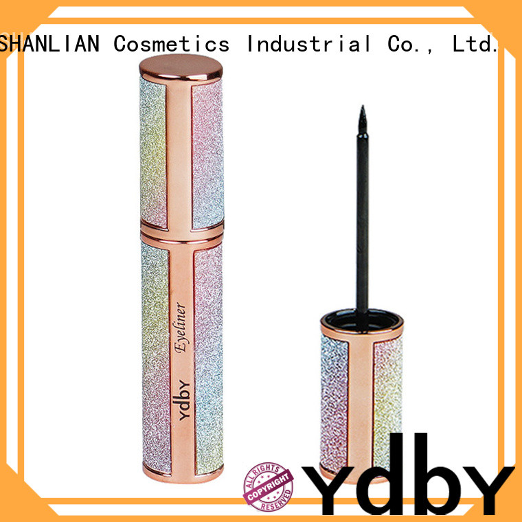 YdbY non toxic mascara Supply on sale