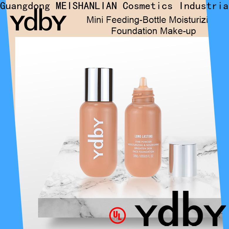 YdbY makeup foundation brands factory bulk buy
