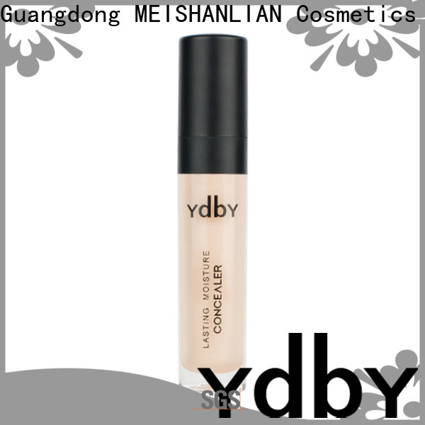 YdbY hydrating full coverage foundation manufacturers for sale