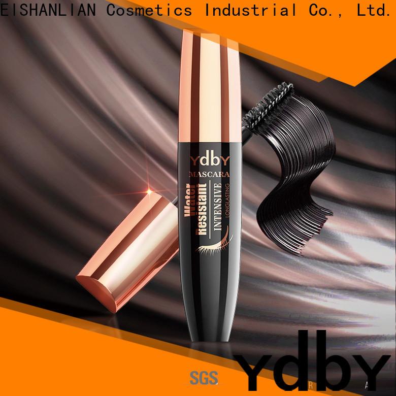 Best long lasting eyeliner manufacturers for sale