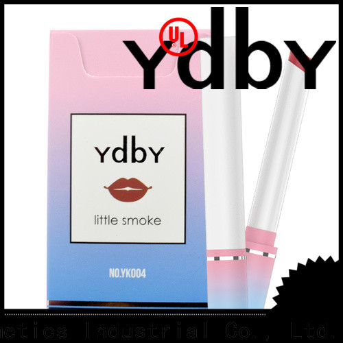 YdbY pencil lipstick for business on sale