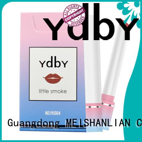 YdbY lipstick kit company on sale