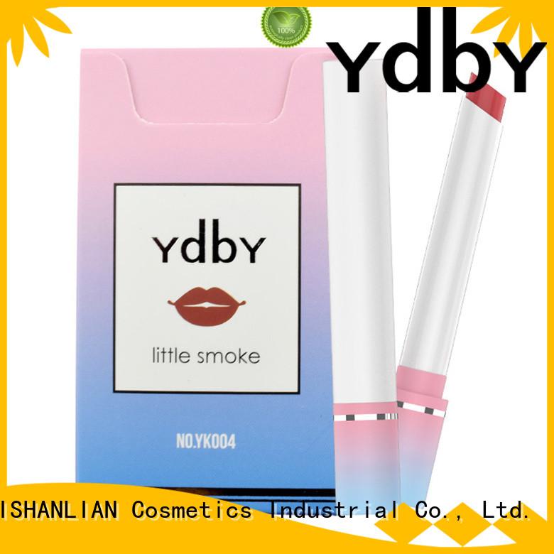 YdbY Best latest lipstick company bulk buy