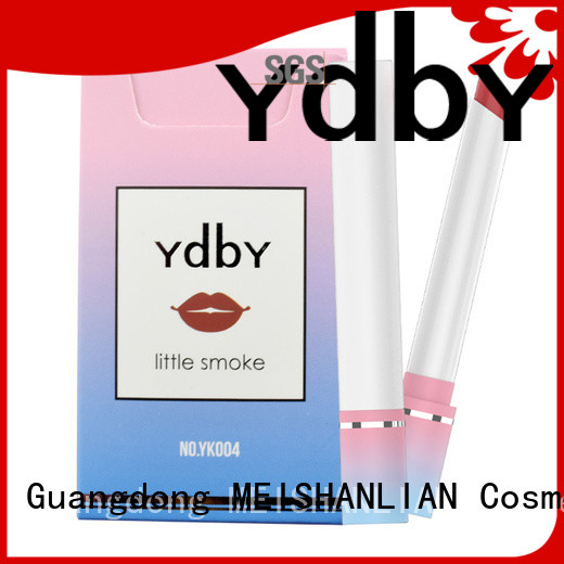 YdbY matt lipstick for business for sale