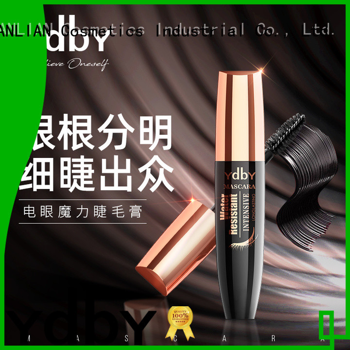 YdbY Best non toxic mascara manufacturers for promotion