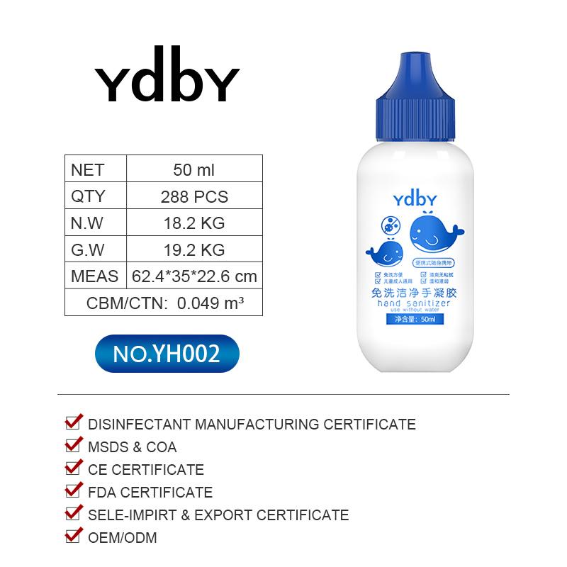 YdbY Array image92