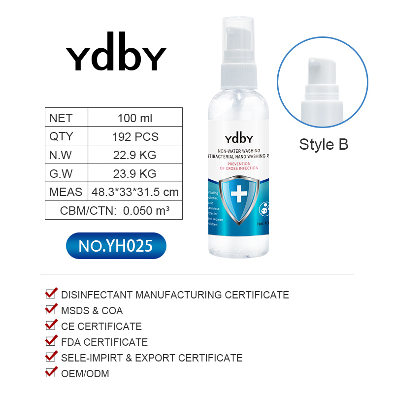 YdbY Array image93