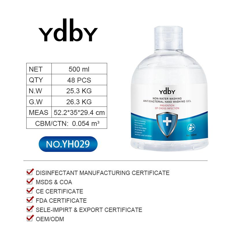 YdbY Array image415