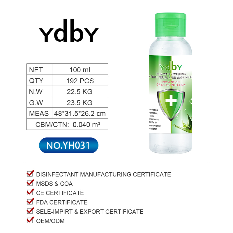 YdbY Array image172