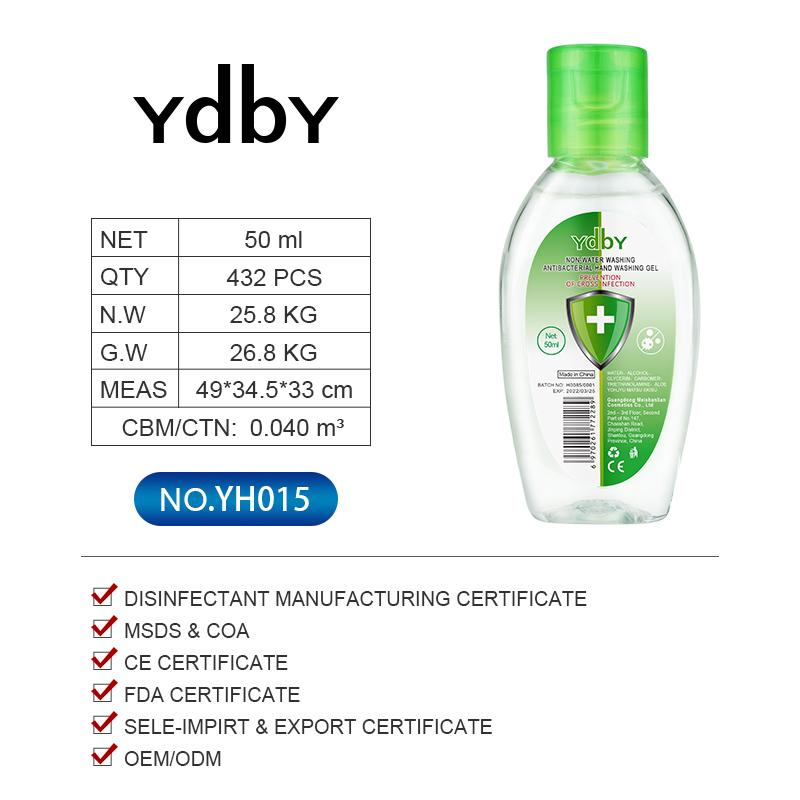 YdbY Array image56