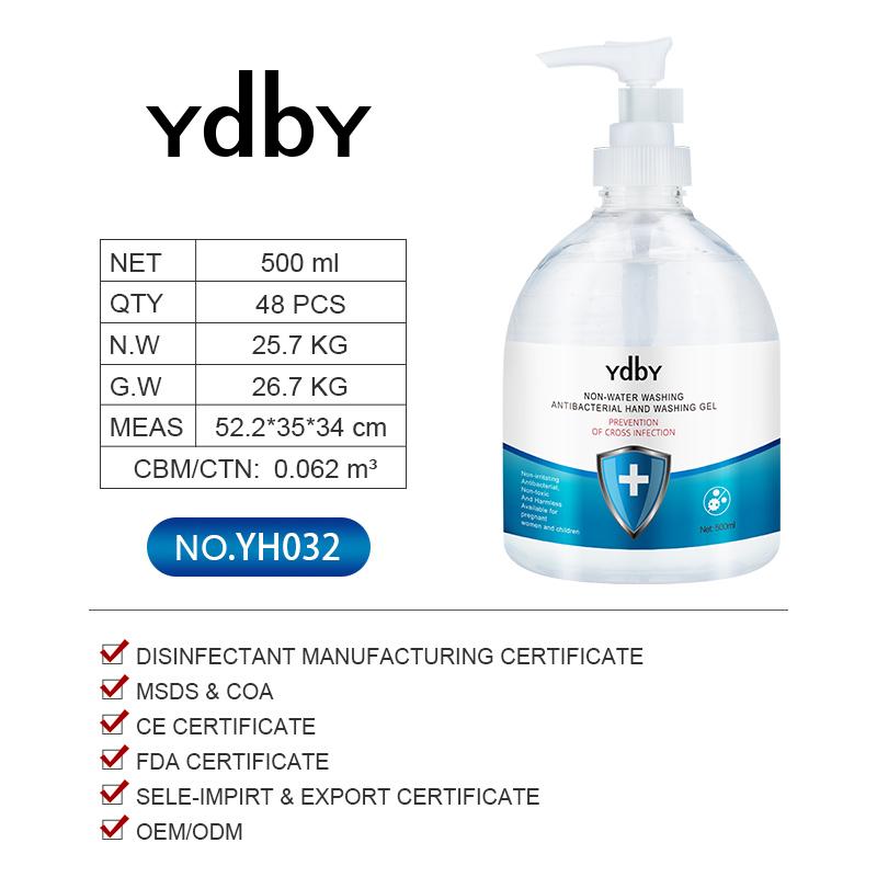 YdbY Array image159