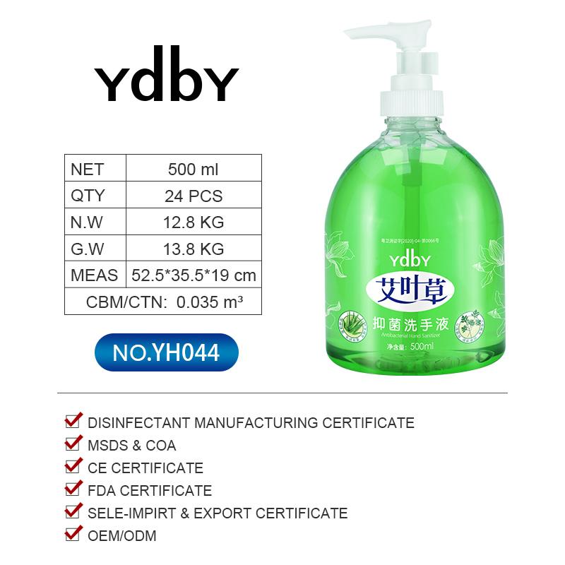 YdbY Array image143