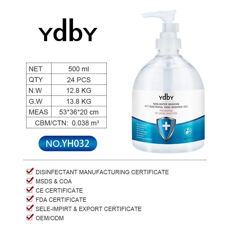 YdbY Array image88