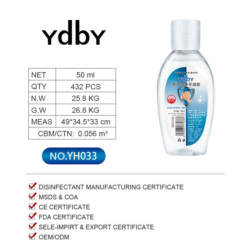 YdbY Array image586