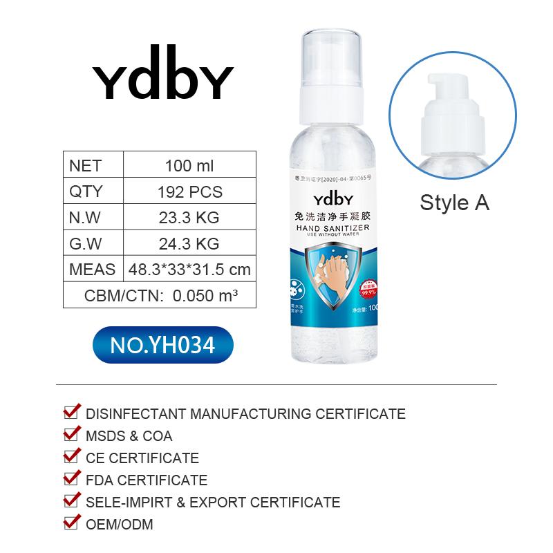 YdbY Array image77