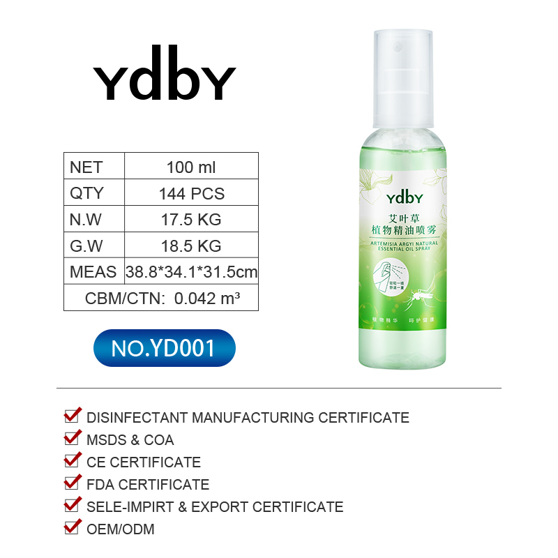 YdbY Array image311