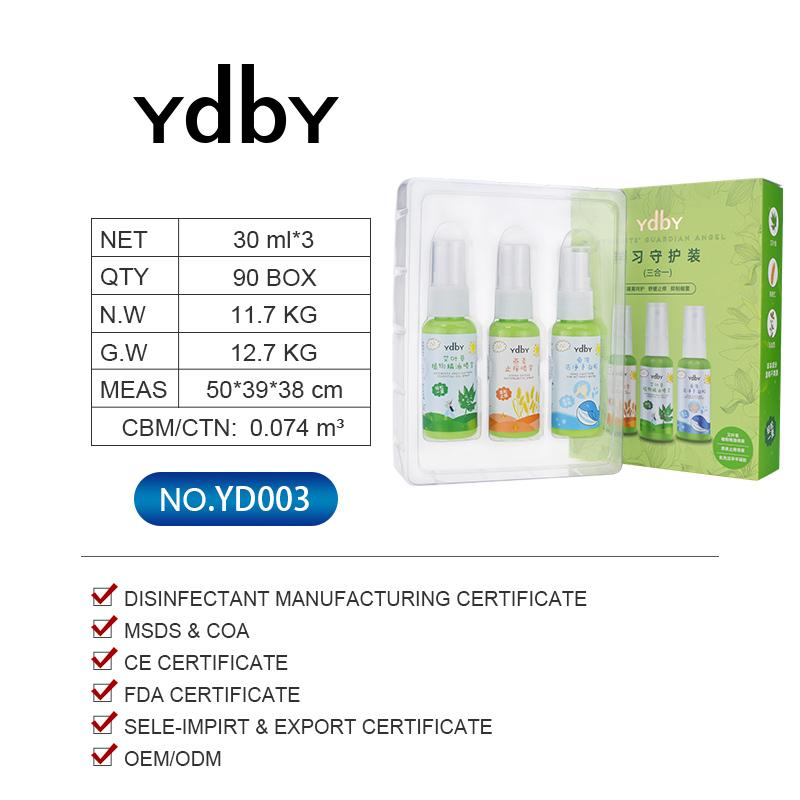 YdbY Array image69
