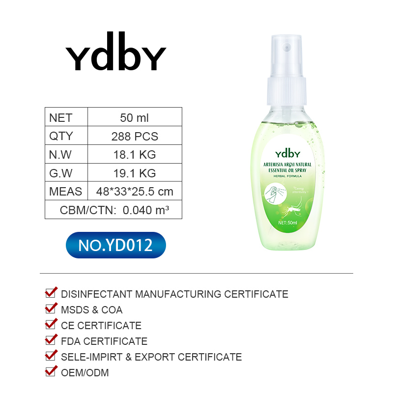 YdbY Array image321