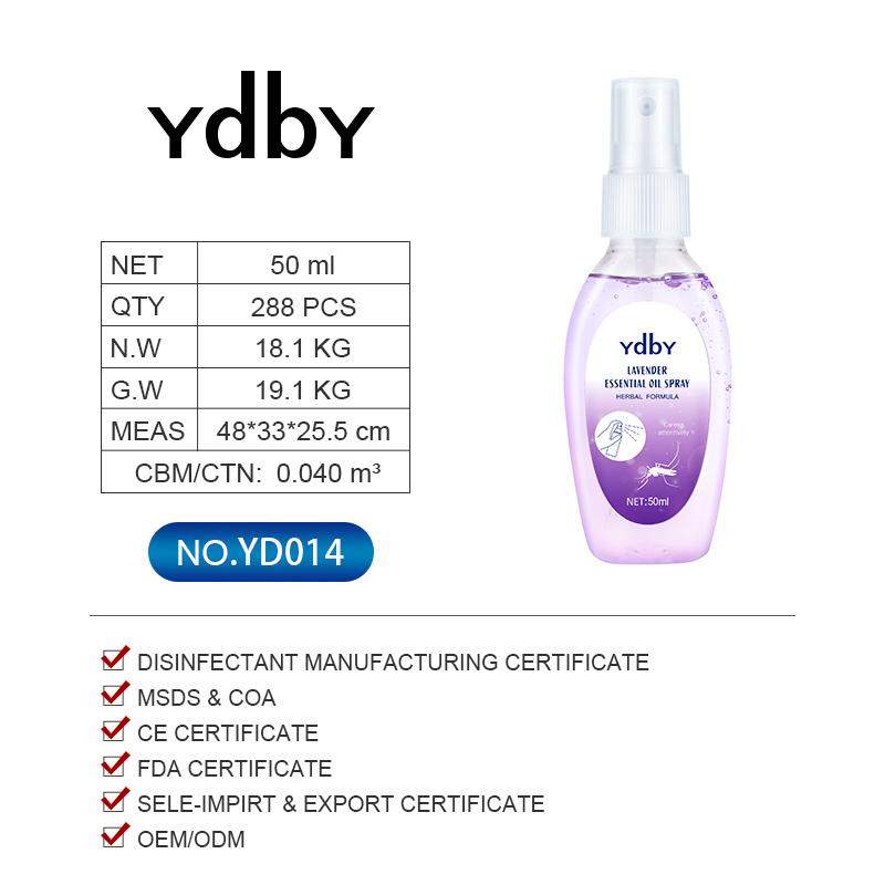 YdbY Array image193