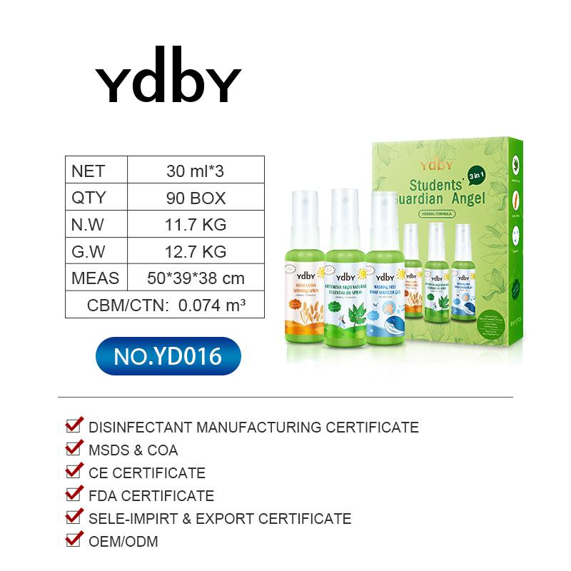 YdbY Array image229