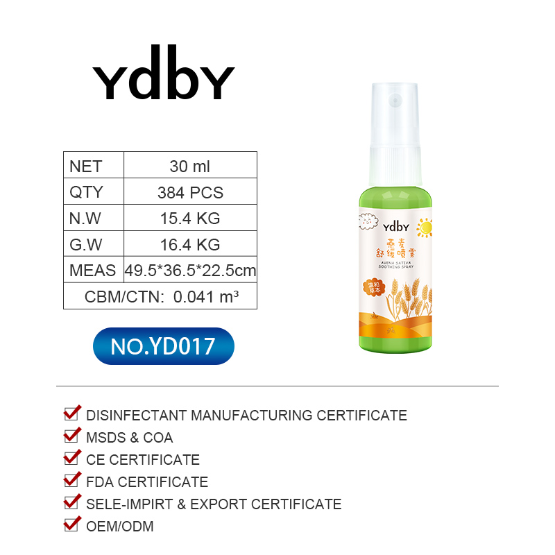 YdbY Array image389