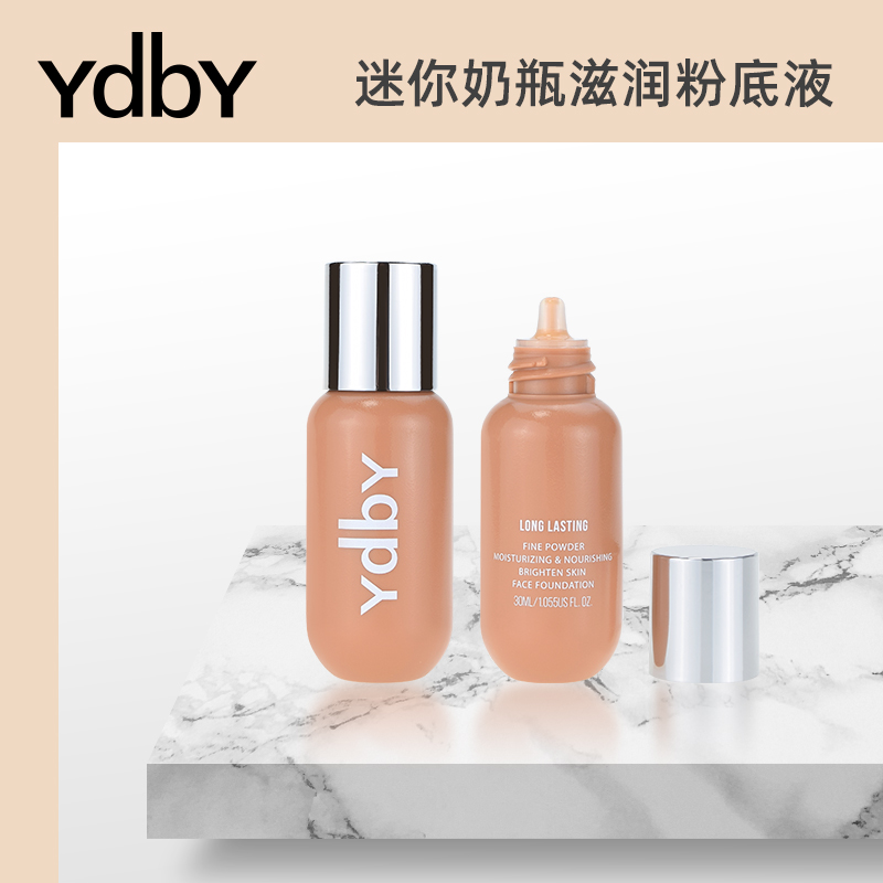 YdbY Array image22