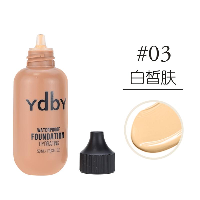YdbY Array image177