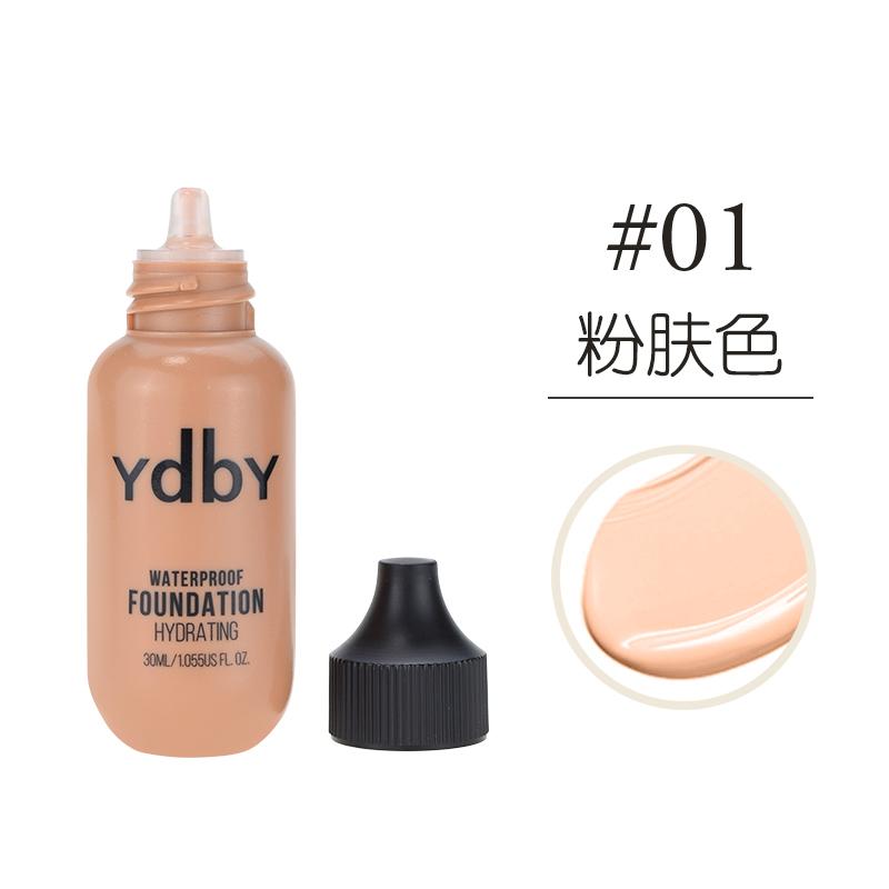 YdbY Array image86
