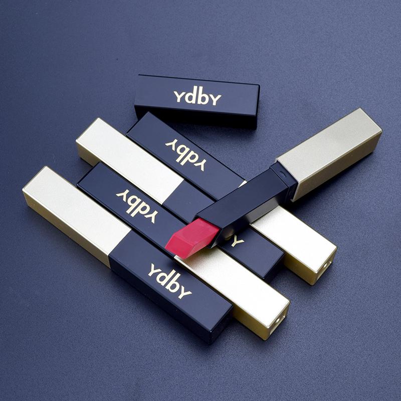 YdbY Array image100