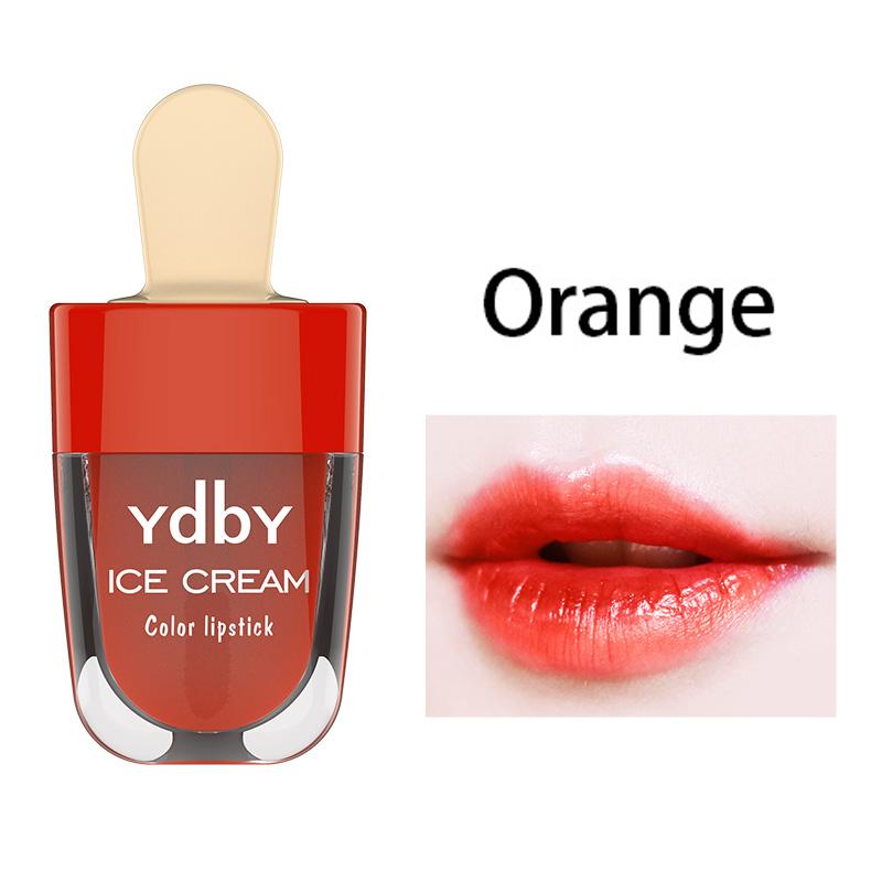 YdbY Array image353