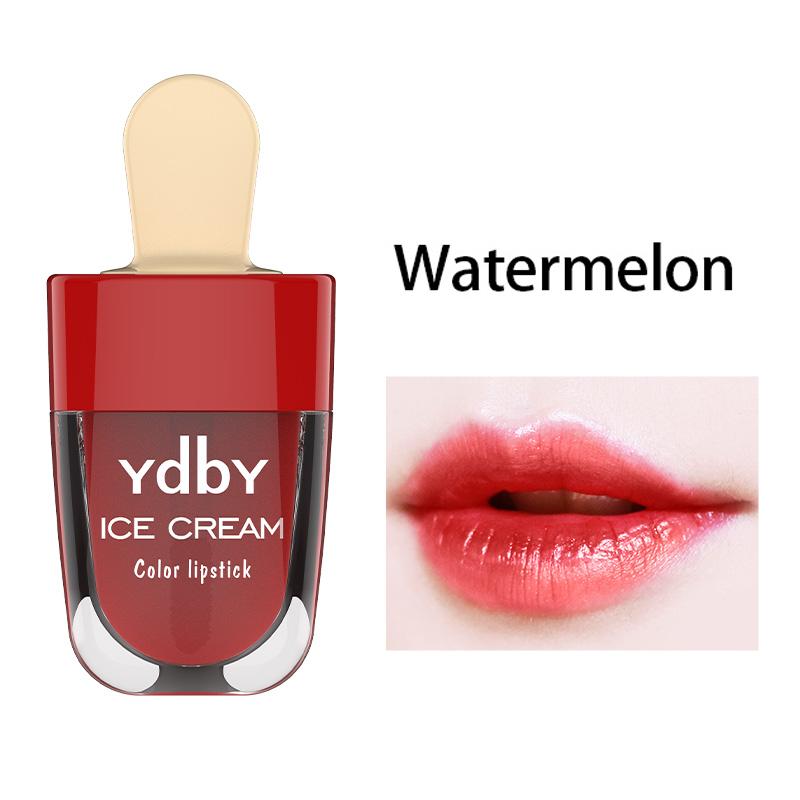 YdbY Array image148