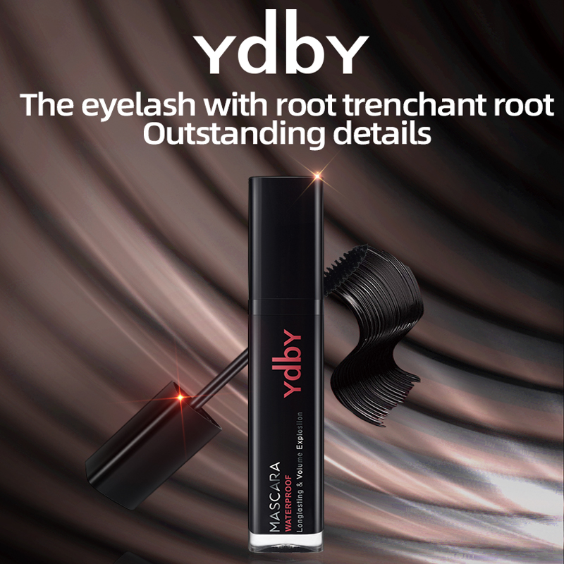 YdbY Array image518