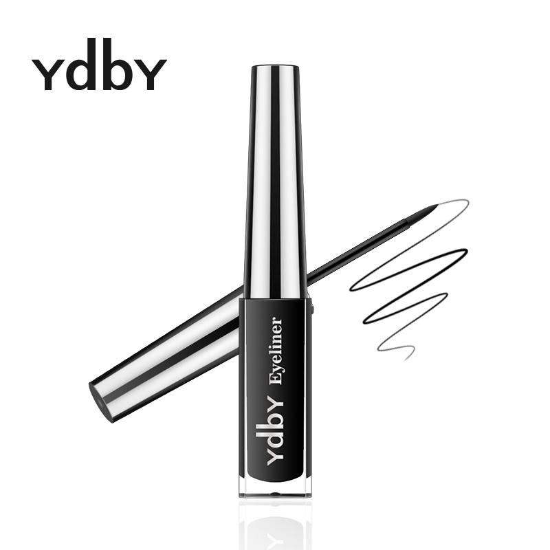 YdbY Array image563